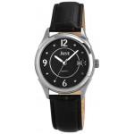Наручные часы женские Just 48-S3895-BK