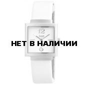 Наручные часы женские Just 48-S4703-WH