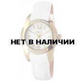Наручные часы женские Just 48-S8368WH-GD