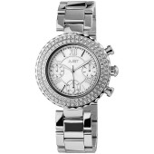 Наручные часы женские Just 48-S0803-SL