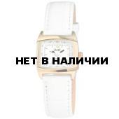 Наручные часы женские Just 48-S10102L-WH-GD