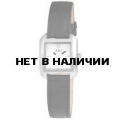 Наручные часы женские Just 48-S10103-SL