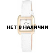 Наручные часы женские Just 48-S10103-WH-GD