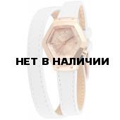 Наручные часы женские Just 48-S2243-RG