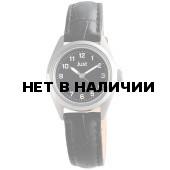 Женские наручные часы Just 48-S31008-BK