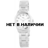 Наручные часы женские Just 48-S41287-WH