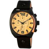 Наручные часы мужские Just 48-S0235BE-BK