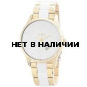 Наручные часы мужские Just 48-S06101GD-WH