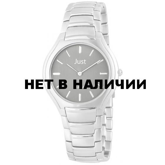 Часы Just 48-S2267-GR