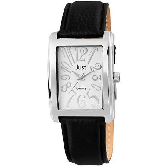 Наручные часы унисекс Just 48-S3876SL-AR