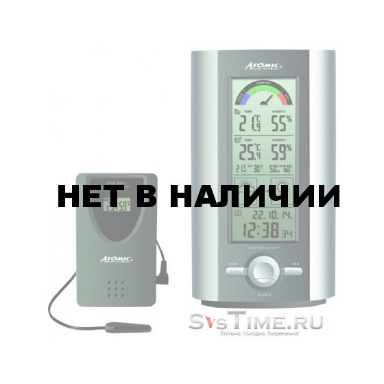 Atomic W739005-S