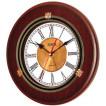 Настенные часы Sinix 1018 CMR