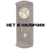 Настенные часы Sinix 2011 GA