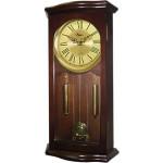Настенные часы Sinix 2082 GR
