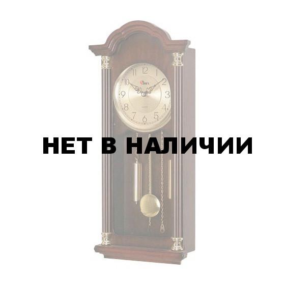 Настенные часы Sinix 2081 GA