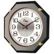 Настенные часы Sinix 1054 WR