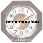 Настенные часы Sinix 1070 CMA