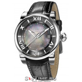 Мужские наручные часы Locman 0595V10-00MKPSA