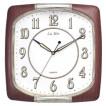 Настенные часы La Mer GD074008