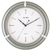 Настенные часы La Mer GD155003