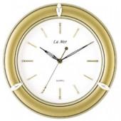 Настенные часы La Mer GD155006
