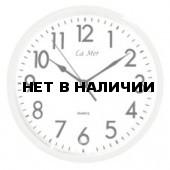 Настенные часы La Mer GD204004