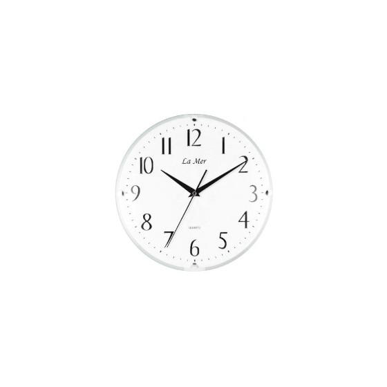 Настенные часы La Mer GD207001
