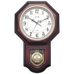 Настенные часы La Mer GE007020