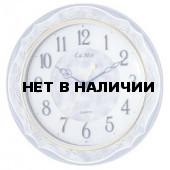 Настенные часы La Mer GT001003