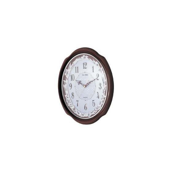 Настенные часы La Mer GT002003