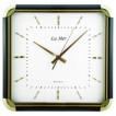 Настенные часы La Mer GD153010