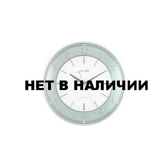 Настенные часы La Mer GD182003