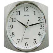 Настенные часы La Mer GD106004