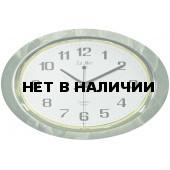 Настенные часы La Mer GD121-13