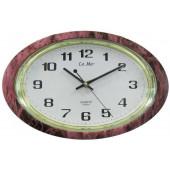 Настенные часы La Mer GD121-14