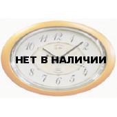 Настенные часы La Mer GD121-8