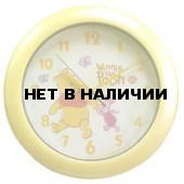 Настенные часы La Mer GD180