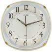 Настенные часы La Mer GD231001