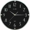 Настенные часы La Mer GD207002