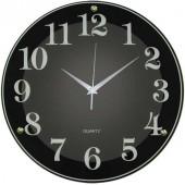 Настенные часы La Mer GD221-1