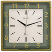 Настенные часы La Mer GD183002