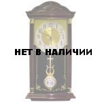 Настенные часы с маятником La Mer GE033002