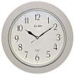 Настенные часы La Mer GD003025