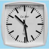 Настенные часы La Mer GD164018