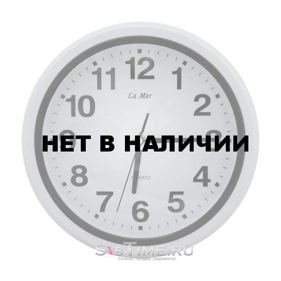 Настенные часы La Mer GD309-2