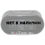 Настенные часы Будильник La Mer DG2153