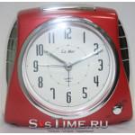 Настольные часы Будильник La Mer GG094013