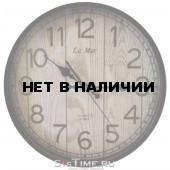 Настенные часы La Mer GL183001