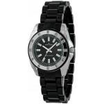 Женские наручные часы Anne Klein 9379 BKBK