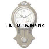 Настенные часы с маятником Kairos KS-3008